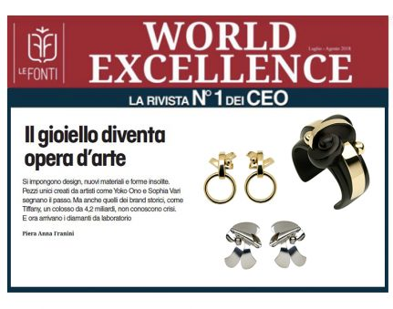 cover2_world-excellence_luglio-agosto-2018