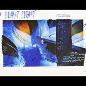 Llaut Light