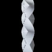 Colonna Infinita – Accrescimento I